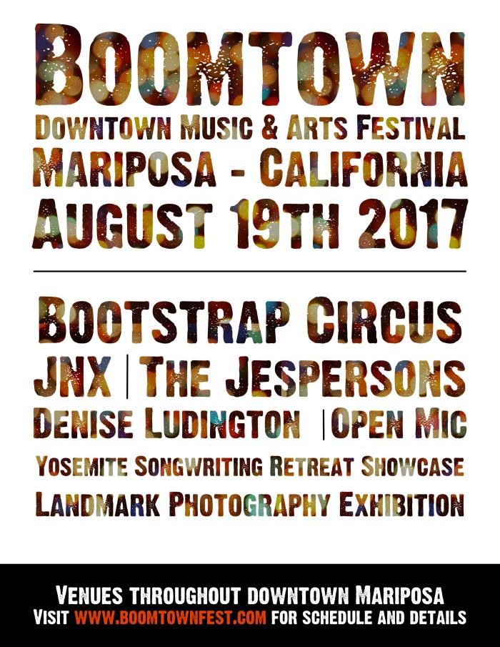 Boomtown 2017 Poster.jpg